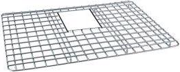 Grid Drainers Bottom and Shelf Grids Accessories