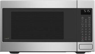 Caf(eback) 1.5 Cu. Ft. Countertop Convection/Microwave Oven