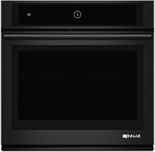 "30"" Single Wall Oven with MultiMode(R) Convection System"