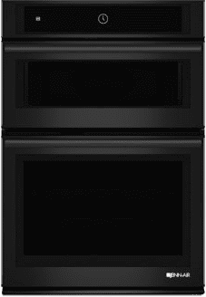 """30"""" Microwave/Wall Oven with MultiMode(R) Convection System"""
