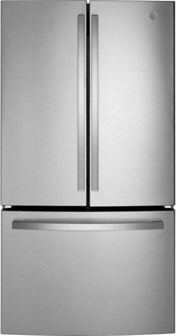 GE Appliances GNE27JYMFS