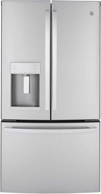 GE Appliances GYE22GYNFS
