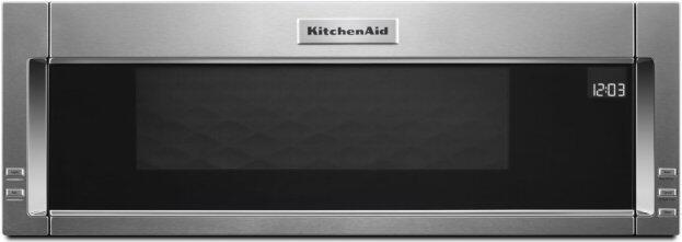 KitchenAid KMLS311HSS