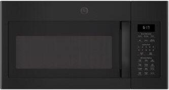 GE™ 1.7 Cu. Ft. Over-the-Range Microwave Oven