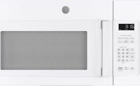 GE™ 1.6 Cu. Ft. Over-the-Range Microwave Oven