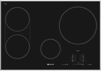Induction Cooktop, 30""