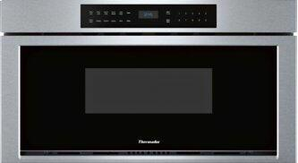 30-Inch Built-in MicroDrawer(R) Microwave MD30RS